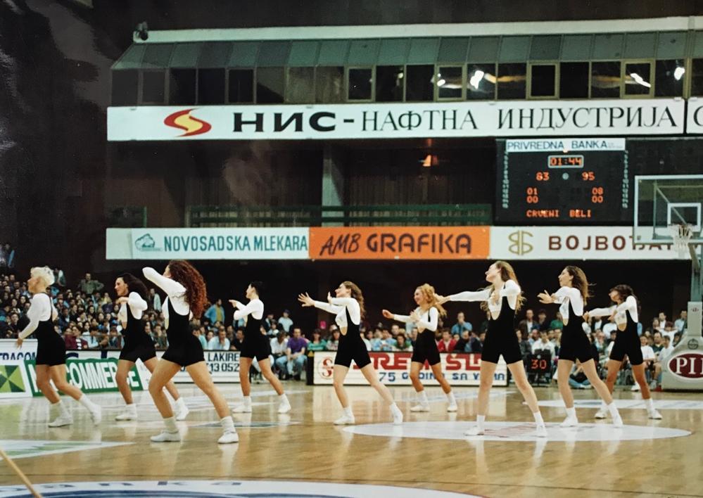 1993b small